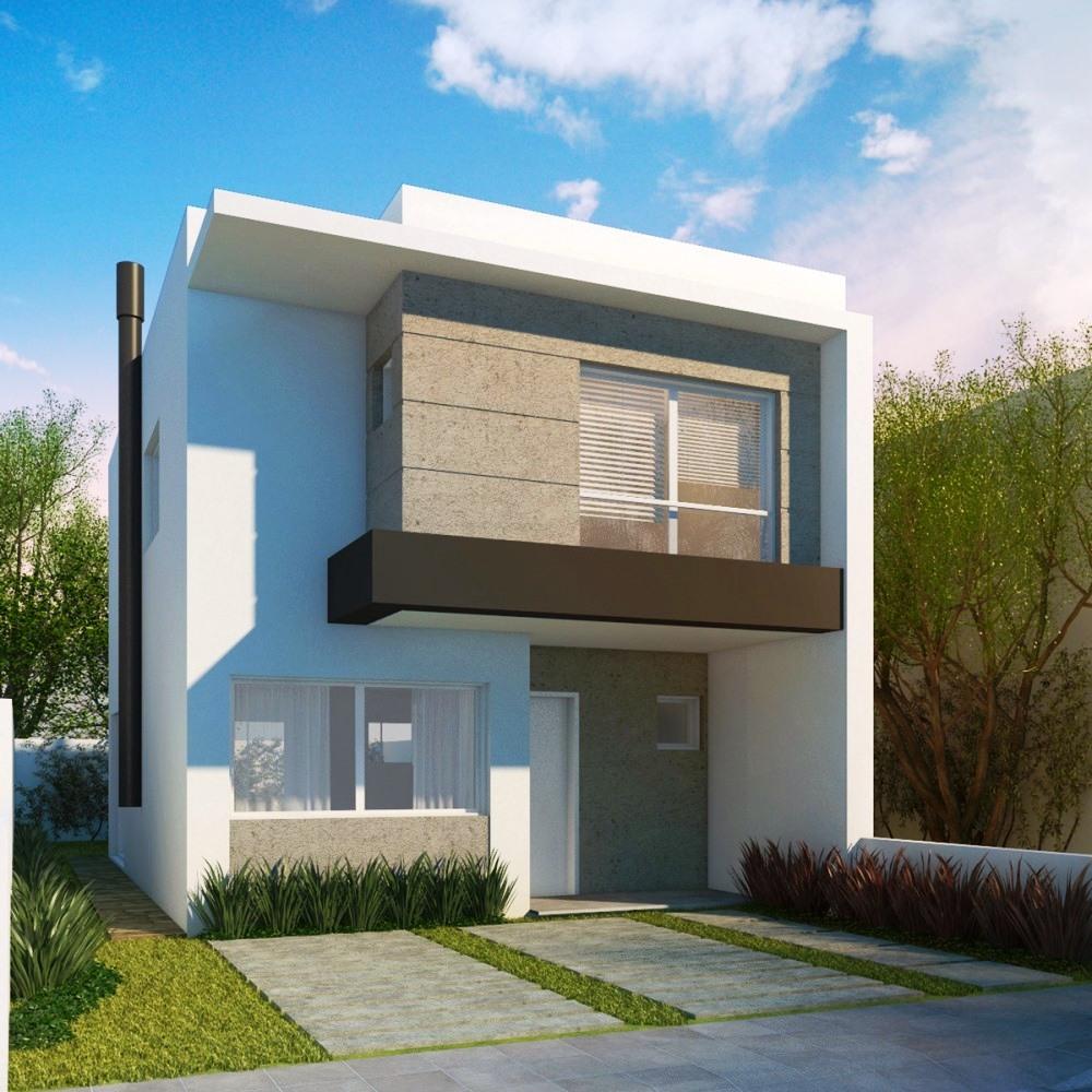liveinc_incorporadora_casa_spazio_02